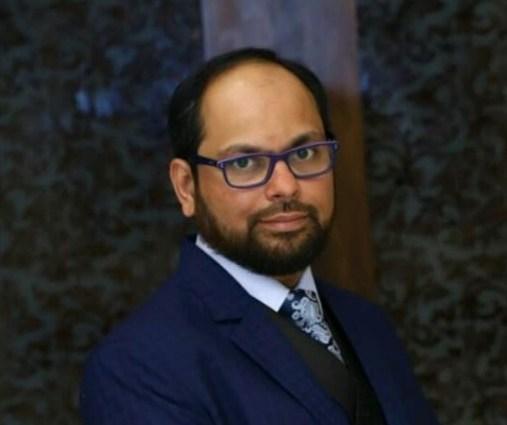 Mohamed Sabir Sopariwala