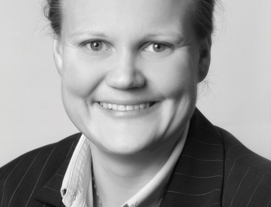 Sandra Imelmann