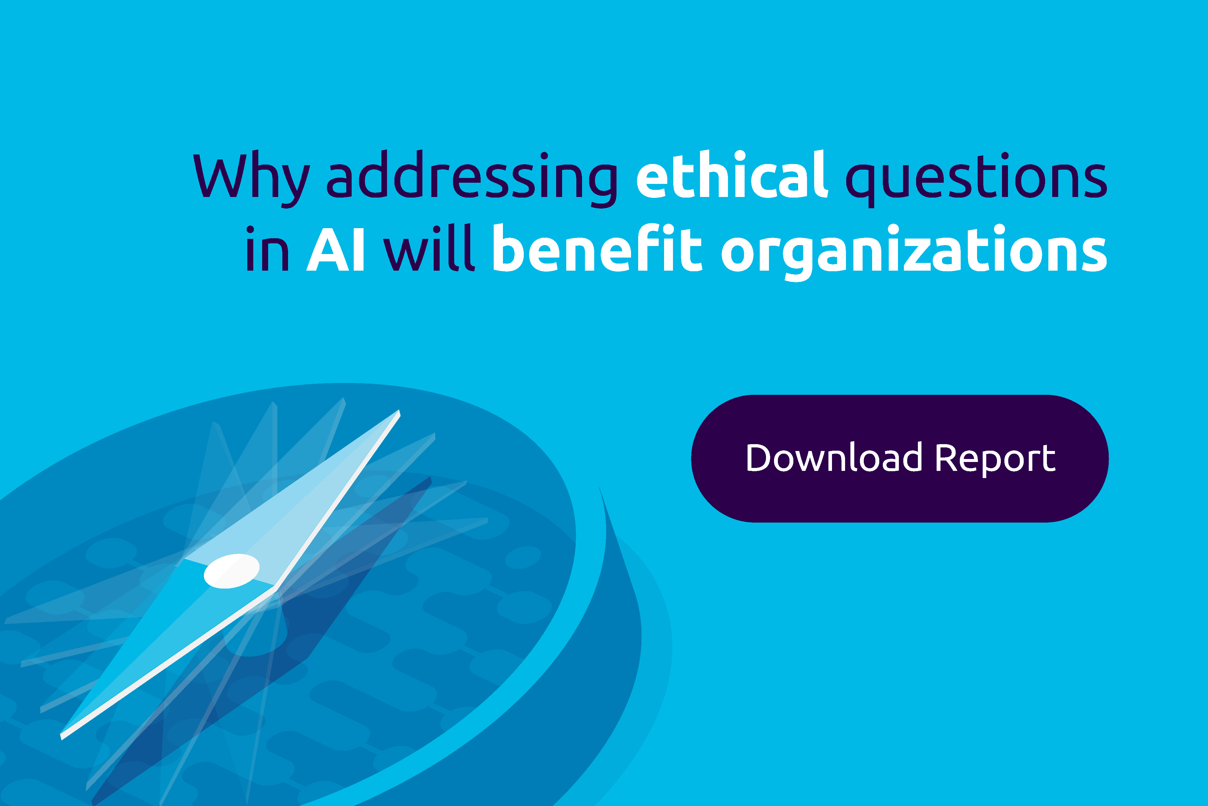 Are your AI-enabled interactions ethical?