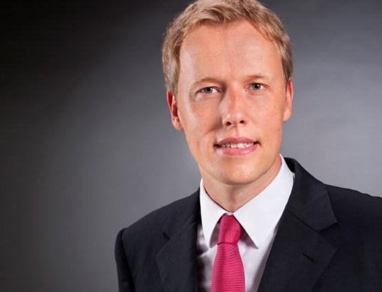 Christoph Stich