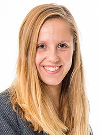 Alison Gaudichon