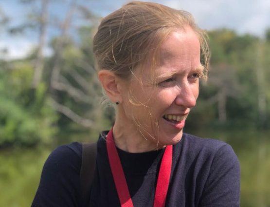 Iris Brückner