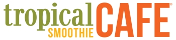 Tropical Smoothie Cafe growth required a new recipe for technology support