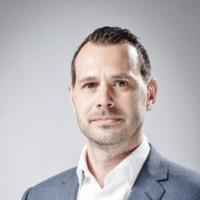 Pieter Schoevaerts