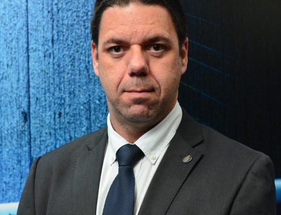 Gustavo Soltz