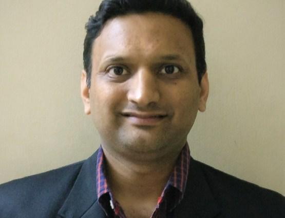Rahul Khandelwal