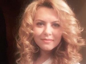Agnieszka Palonek