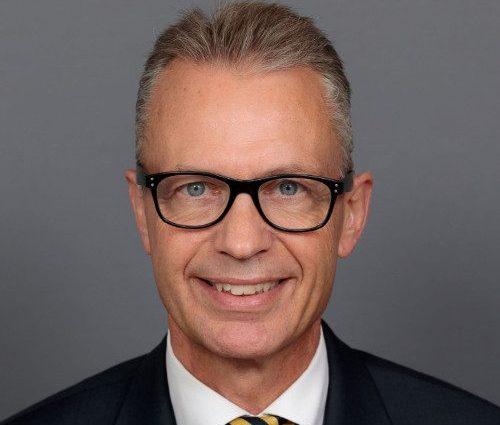 Hans Henrik Jorgensen-Lyon