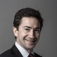 Marc Chemin