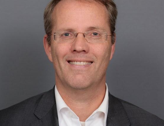 Rob van Dijk