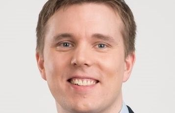 Olli Sihvonen