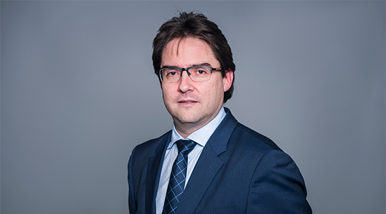 David LuengoRuiz