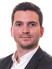 Florian Kentouni