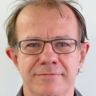 Jean-Paul Mochet