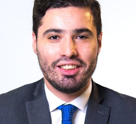 Khalid El-Haddaoui