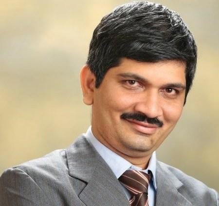 Manish Pradhan