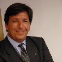 Maurizio Mondani