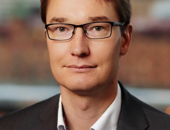 Mikko Nordlund
