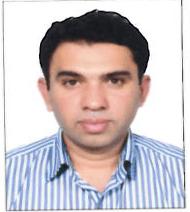 Narayan Kamat