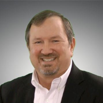 Rodney Dunlap