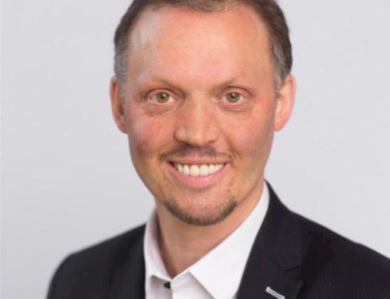 Thomas Counioux