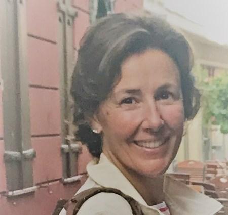 Amaya Hernandez Echeverria Monge