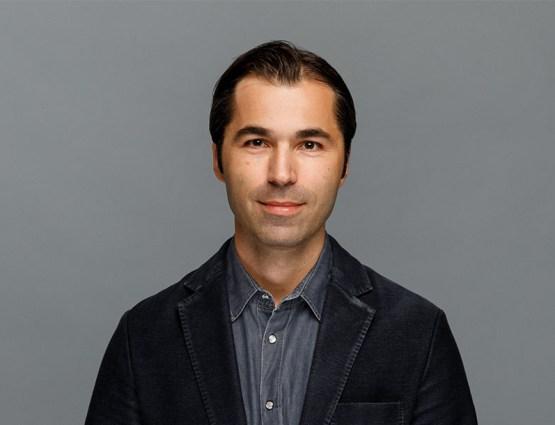 Christo Zonnev