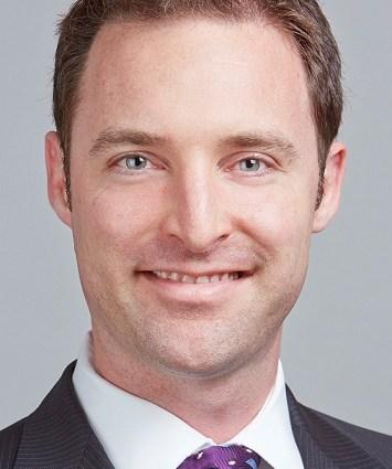 Dave Bartoli
