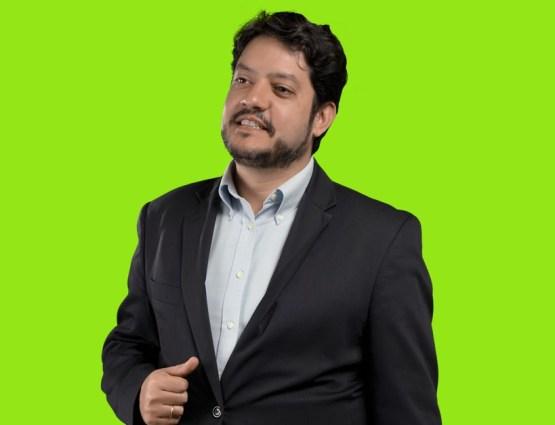 Guilherme de Albuquerque Duarte