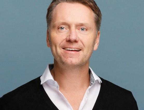 Jens Hofmeister