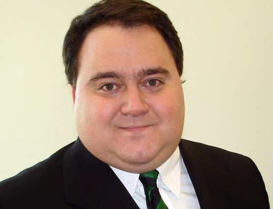 Jose Falcao