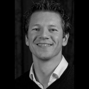 Peter van der Werf