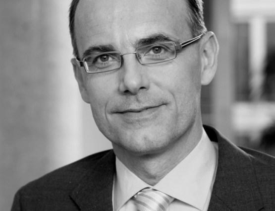 Reinhold Pfeiffer