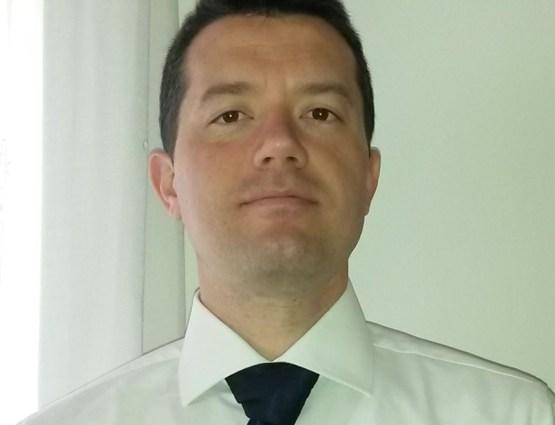 Roberto Vanoncini