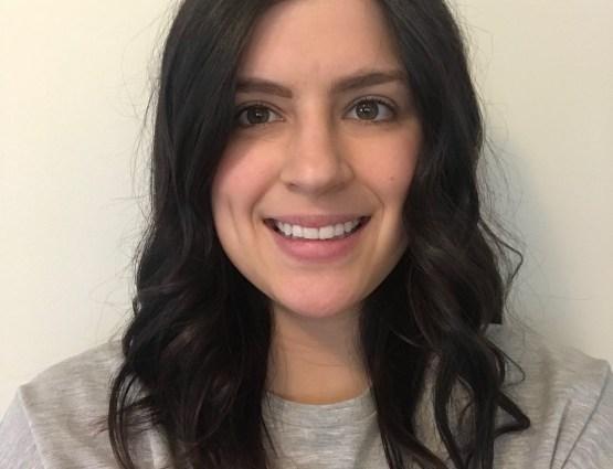 Sarah Heppner