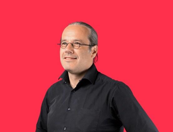 Thilo Hermann