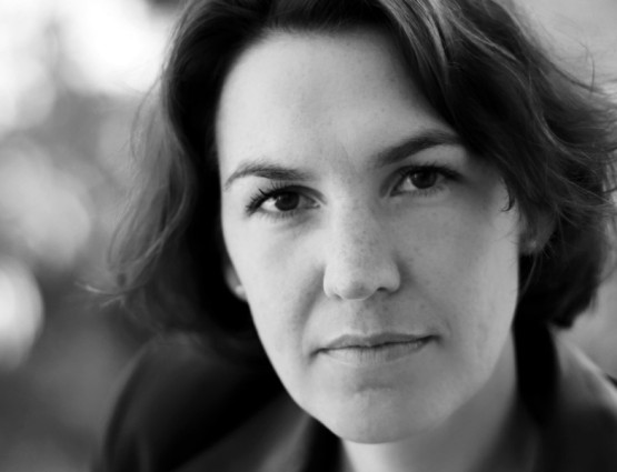 Dr. Katja Tiefenbacher