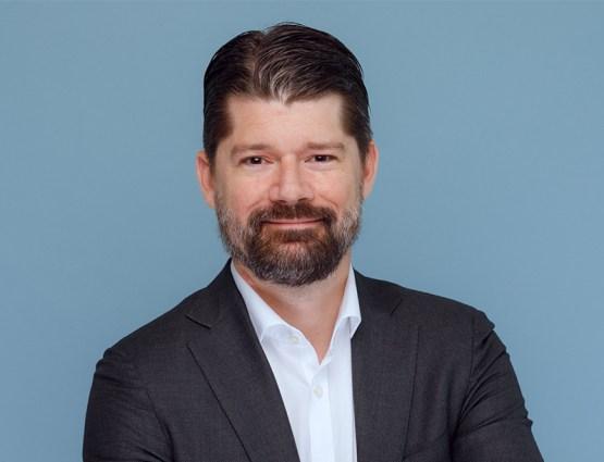 Dr. Leonardo Weiss Ferreira Chaves