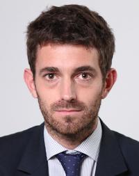 Etienne Piollet