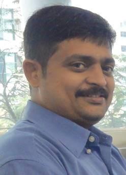 Balakarthikeyan Sundaram