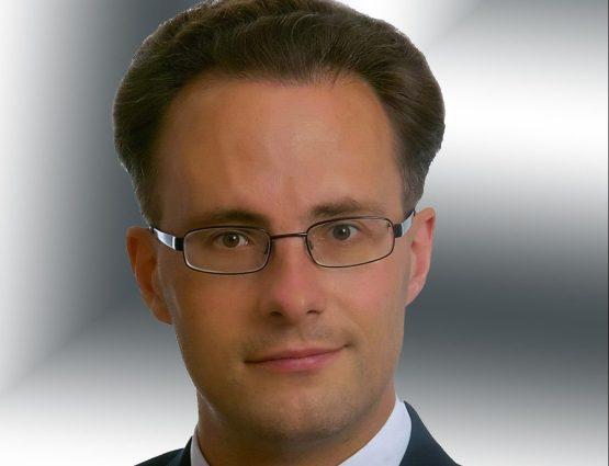 Christoph Euler