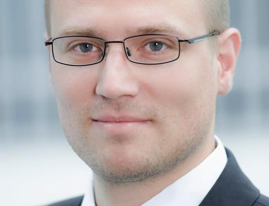 Jan Christian Selke