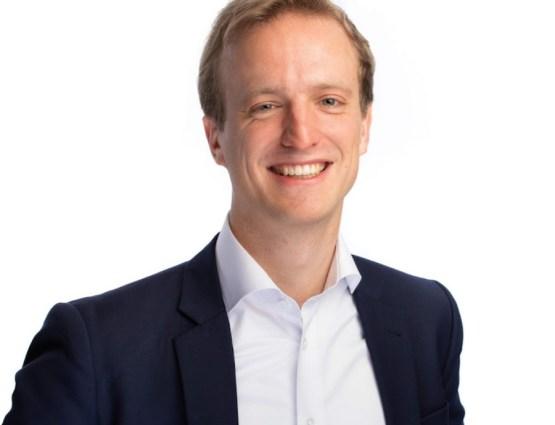 Philippe Brouwers