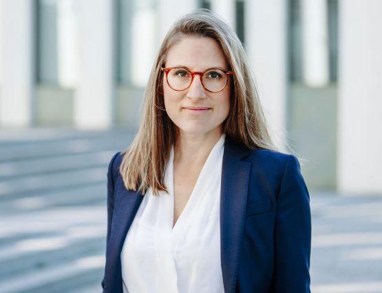 Saskia Hissnauer