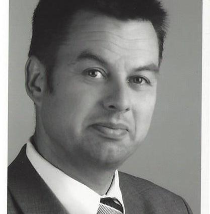 Carsten Krinke