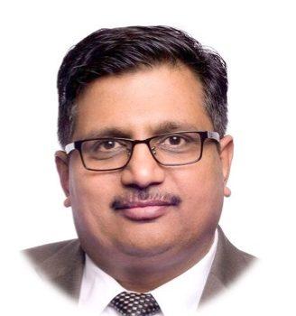 Ravinder Khokhar