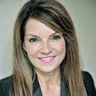 Danielle Savin