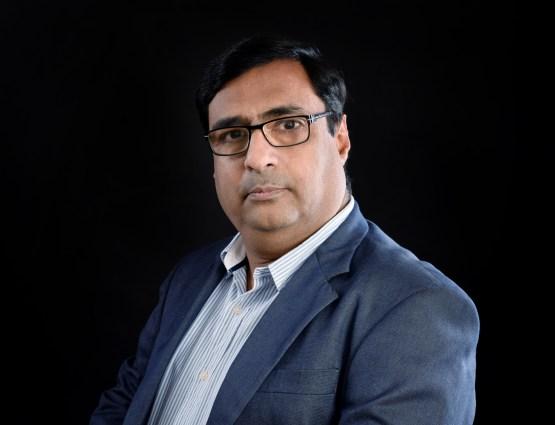 Sanjay Kumar Jain