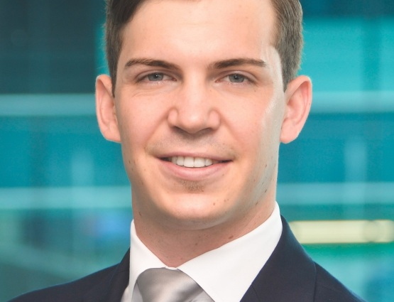Christian Meininger