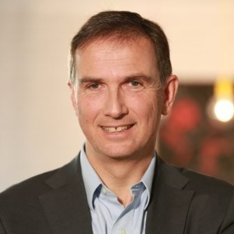 Thomas Hirsch